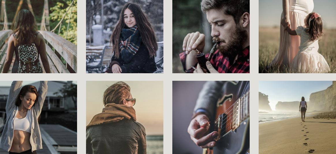 blogger-single-gallery